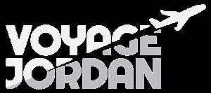 voyage-jordan-official-logo